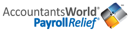 Payroll Relief from AccountantsWorld